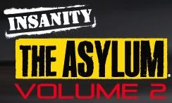Click to get a sneak peek at Shaun T's Insanity Asylum Volume 2 - quite possibly the hardest 30 day workout of your life!   TheFitClubNetwork.com