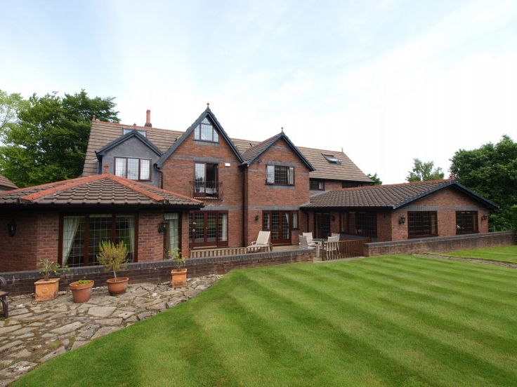 Best 50+ Property For Sale images on Pinterest Estate agents, Sell