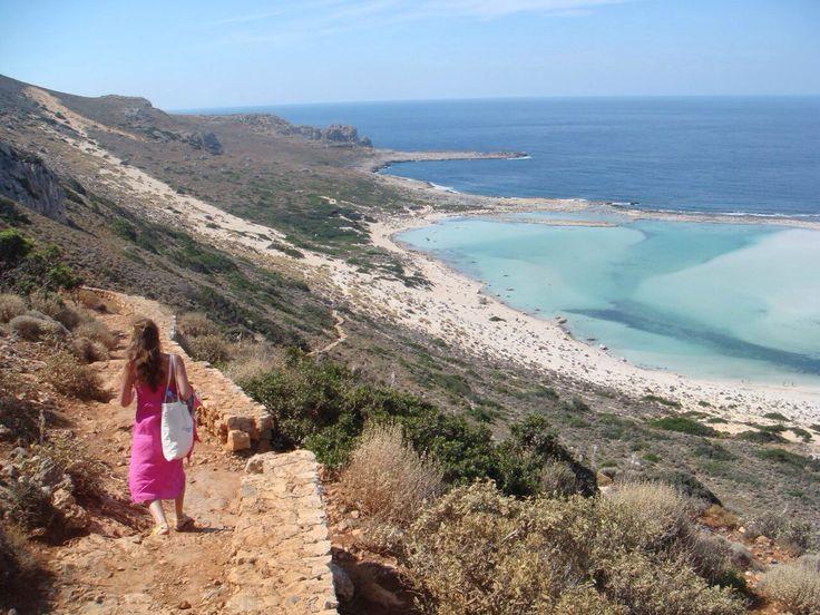 Греция, Грам Вуса