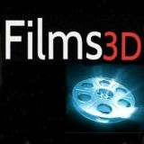 Upcoming 3D films for 2015 (1/1) - - STEREOSCOPY - 3DStreaming