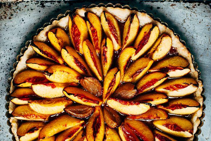 1000+ images about Dessert Recipes on Pinterest | Landing, Pistachio ...