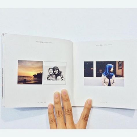 #repost • -------- Got a good stories from @khansalina , so glad to make your stories to be a real photobook, hope you will always remember your good old days memories, and hope you like it too ! Thanks :) • --------- Our friend from pekanbaru • • • • • • • • • #album #foto #albumfoto #photo #fotoalbum #photoalbum #fotografi #photography #travel #traveling #remember #memories #pekanbaru #gift #instabookindo #instabookindonesia