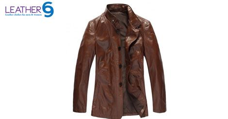 Leather coats undoubtedly fit the bill when you want to look cool and at the same time a man. http://bit.ly/1AgD5mW #OnlineShopping #Leather #Men #Women #Fashion