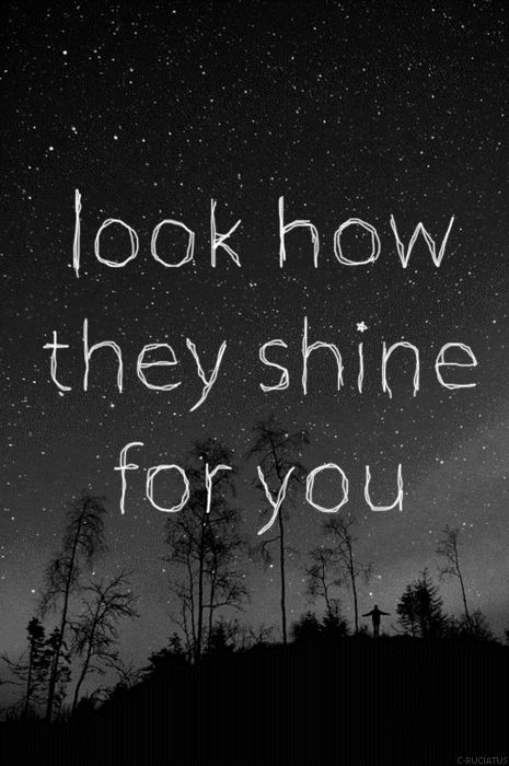Yellow-Coldplay