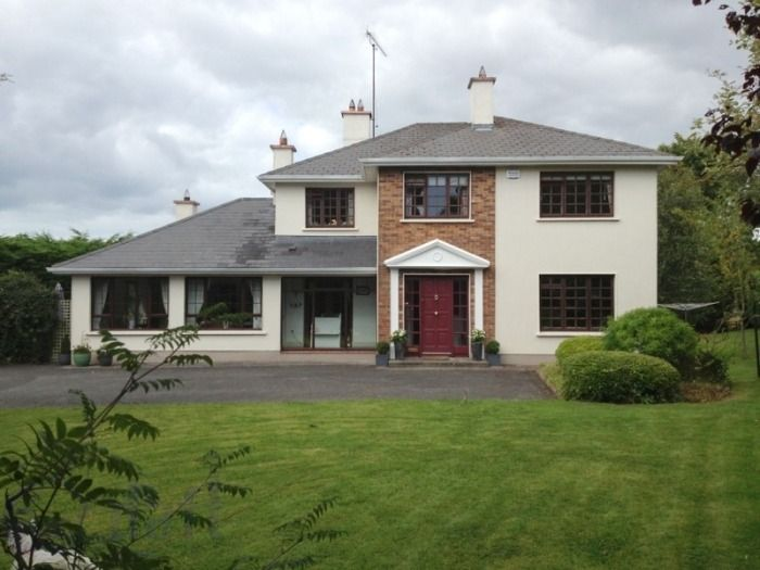 Home for Sale- Ardmore Road, Mullingar, Co. Westmeath. #homeforsale #mullingar