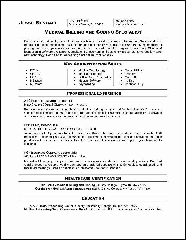 dental office insurance breakdown form  insurance forms
