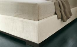 Protect your mattress with an Ergoflex Memory Foam Mattress Protector  http://www.ergoflex.com.au/accessories