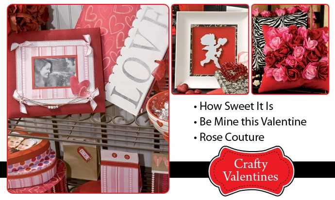 Craft Hobby Stores Cincinnati