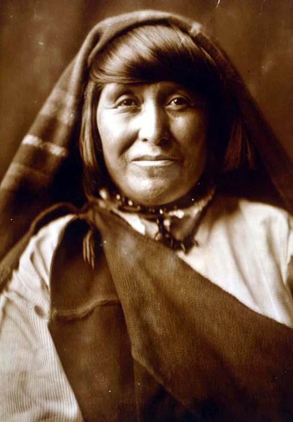 hindu single women in pueblo of acoma The pueblo of acoma is one of the most  men to conquer the rebellious pueblo zaldivar arrived at acoma on  an indian prisoner who had been .
