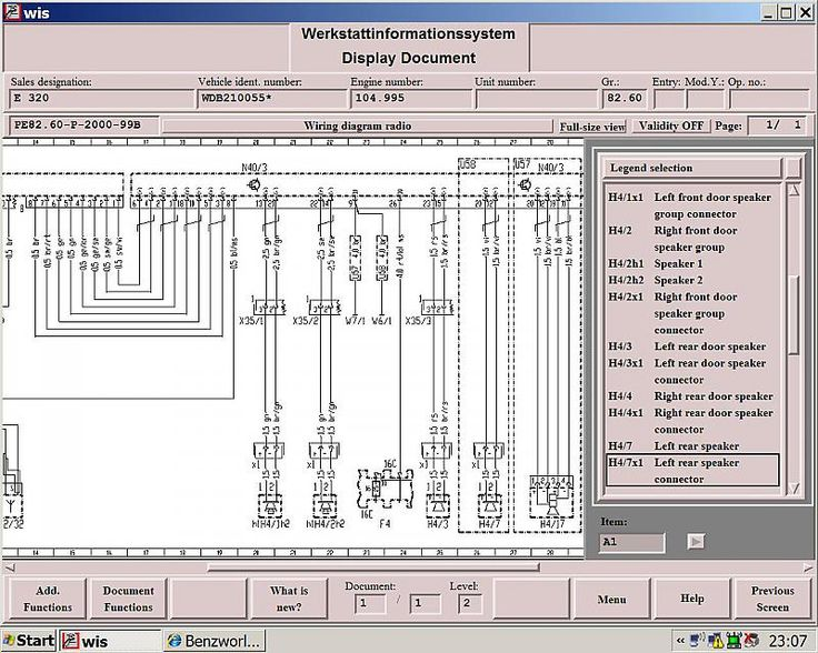 wiring diagram help 1996 e320 mercedes forum auto more best