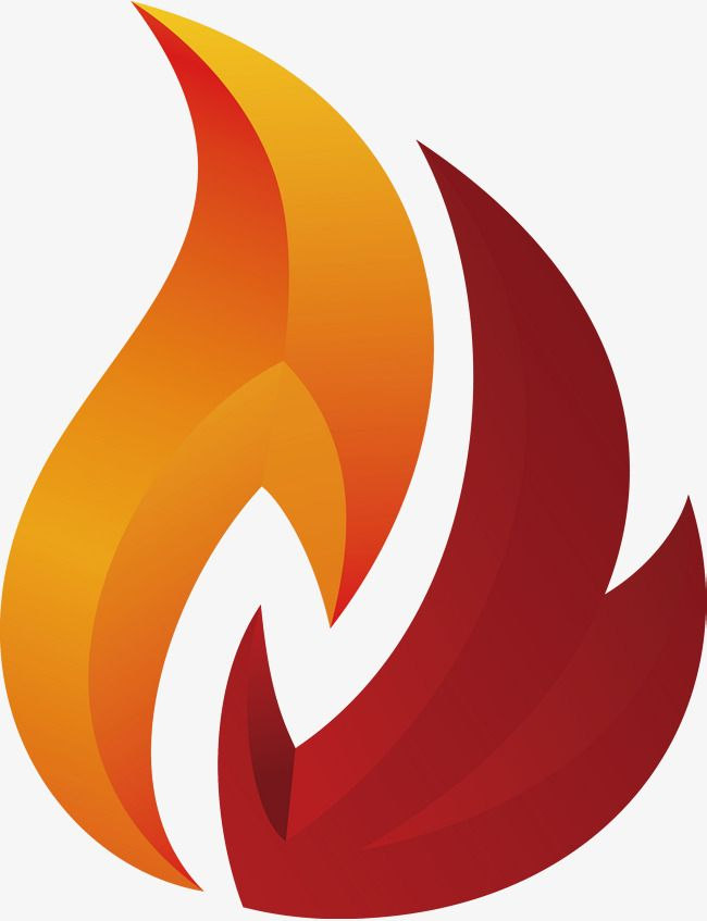Fire Logo Icon Design Template Vector Fire Clipart Fire Icons Logo Icons Png And Vector With Transparent Background For Free Download Fire Icons Name Wallpaper Icon Design