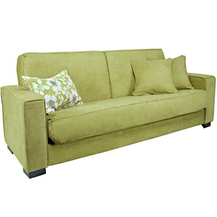 astounding best sofa bed for everyday use. 13 Amazing Green Sleeper Sofa Snapshot Idea 193 best Sleepers images on Pinterest  sleeper