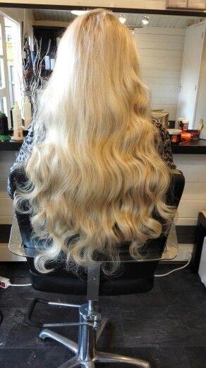 Hairweavesoest