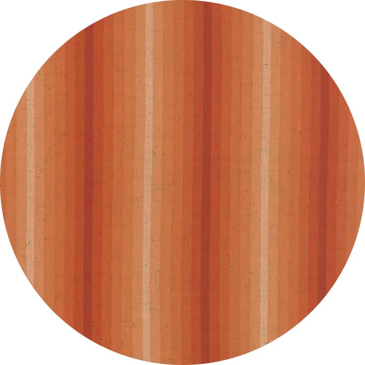 Moda, Color Daze Linens, Ombre Stripe Sunset