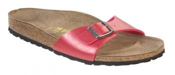 Available at Crowe's Footwear