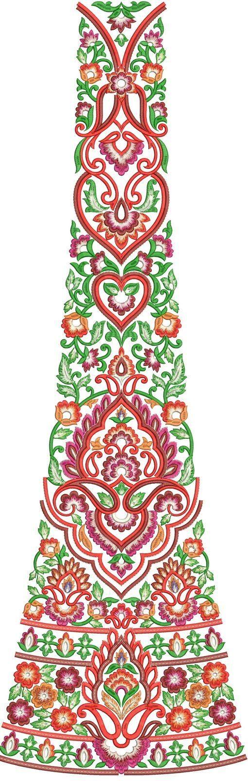 Free Embroidery Designs : Embroidery Designs, Embroidery Digitizing