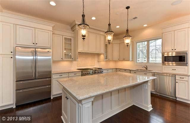 54 kitchen cabinets 54 best tile images on backsplash ideas tile 10320