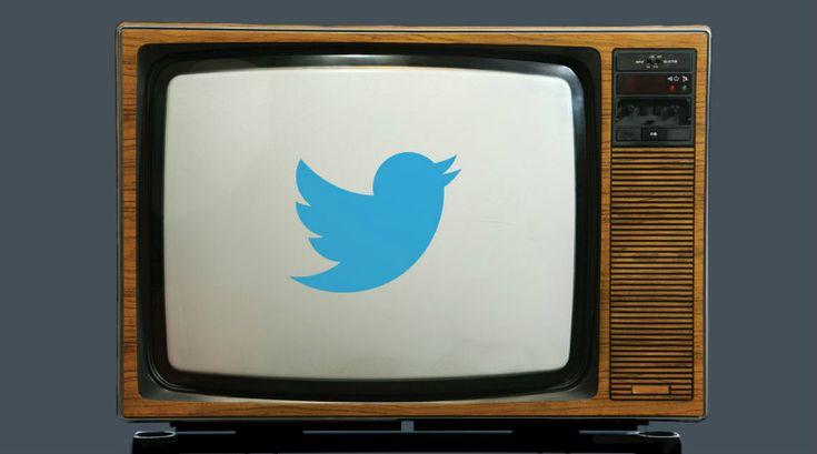 Los programas de televisión más mencionados en Twitter en España en 2017  ||    En los últimos días hemos estado realizando un repaso a los usuarios, los deportistas, los artistas... más mencionados en Twitter en nuestro país durant https://www.trecebits.com/2017/12/14/los-programas-television-mas-mencionados-twitter-espana-2017/?utm_campaign=crowdfire&utm_content=crowdfire&utm_medium=social&utm_source=pinterest
