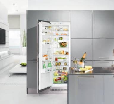 Découvrez l'offre  Réfrigérateur encastrable Liebherr IK3510 avec Boulanger. Retrait en 1 heure dans nos 131 magasins en France*.