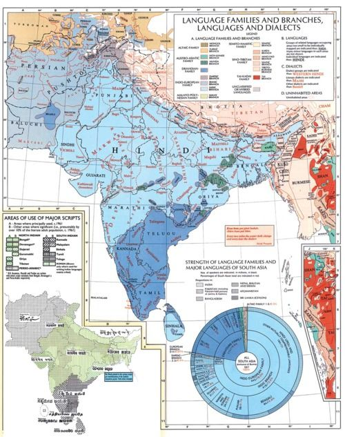 3581 best Maps images on Pinterest History Languages and Maps