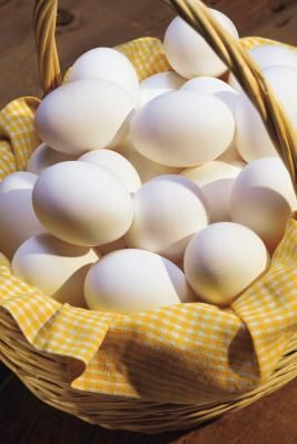 el ginseng aumenta el acido urico cardo mariano e acido urico alimentos permitidos para acido urico alto