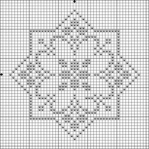 205730615.jpg (490×490)