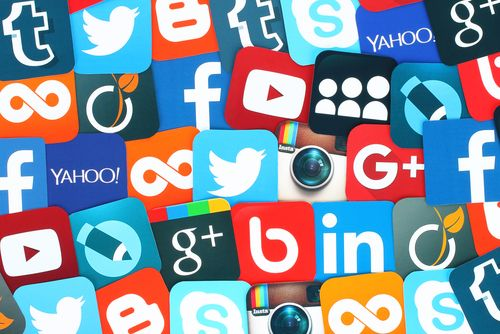 These days, #socialmedia waits for no one. It implies that if you want to be heard by the crowd, you have to be fast; and on social media, you have to be REALLY fast. So, visit us today to avail our #SMO services. https://www.greenwebmedia.com/services/social-media-optimization/#