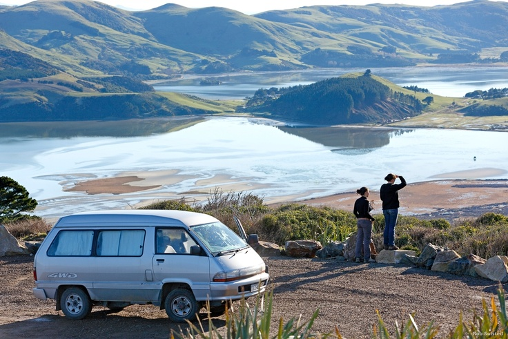 Planning a camper holiday in New Zealand? Campervan hire has never been more affordable, especially with the savings you get on all the big name brands, right here with Touring New Zealand. Take advantage of our NZ camper hire deals and put the money you save towards your holiday!  http://www.touring-newzealand.com