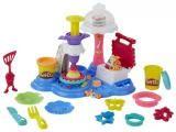 Play-Doh Festa dos Bolos - Hasbro