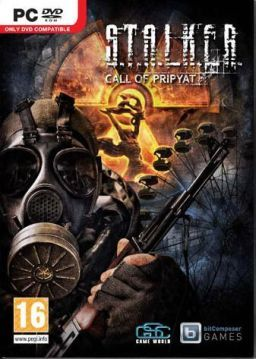 Stalker Call of Pripyat PC Game Overview  Stalker Contact of Pripyat is a very exciting activity which was designed byGSC Game Worldand released by GSC World Posting. Have you ever frequented Ukraine if no then Stalker Contact of Pripyat is the activity for you you can check out and discover it. The activity is mixture of RPG scary capturing methods. Gamer can enjoy fight in it and while enjoying he may harm his health which is the real key in this activity. Stock the world's also a…