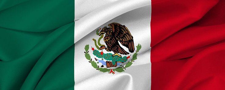 Historia de la Bandera de México (Segunda parte). Te presentamos un recorrido por las enseñas que han marcado la historia y evolución del lábaro patrio más hermoso del mundo, desde la época del Batallón de San Blas hasta nuestros días.