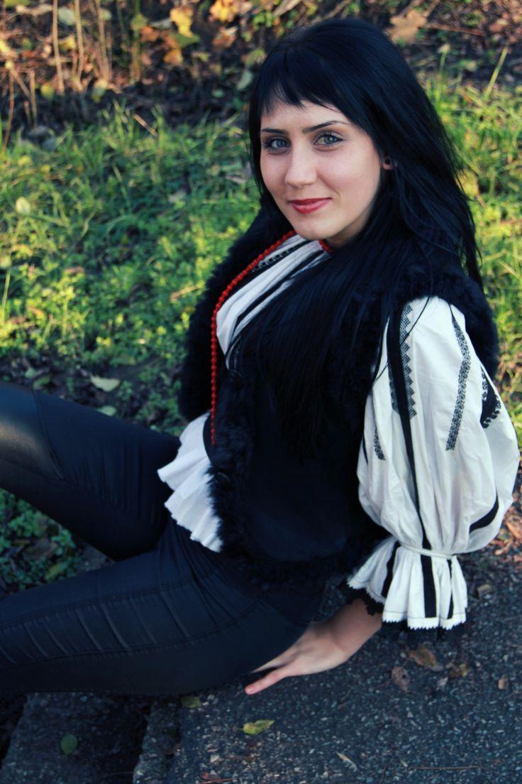 http://seruth.blogspot.ro/