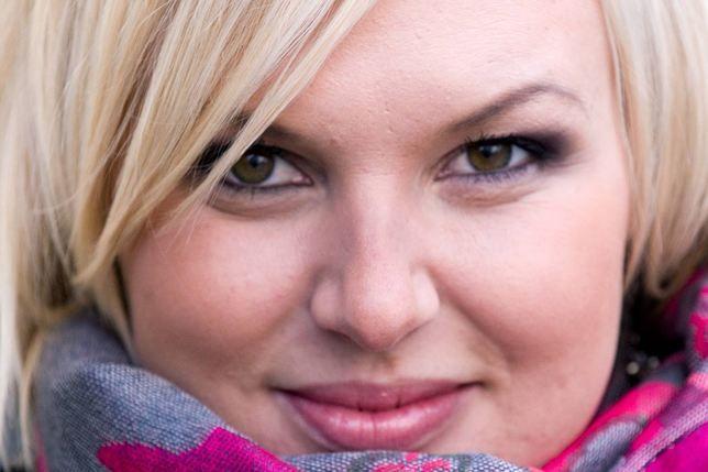 Sanna Nielsen – sanna berättelser - Sydsvenskan