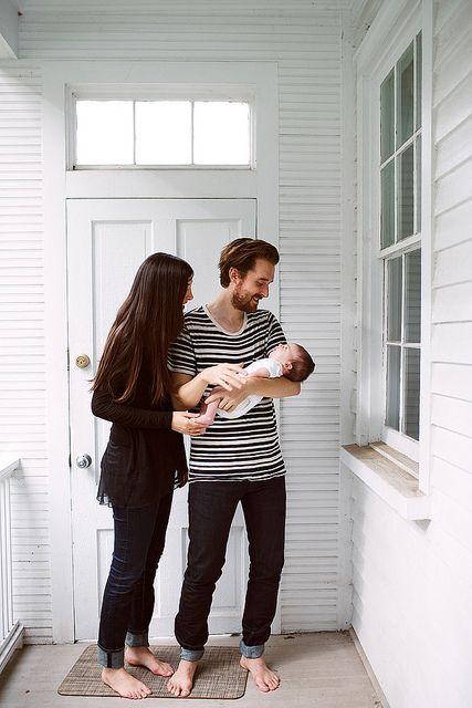 little family 유