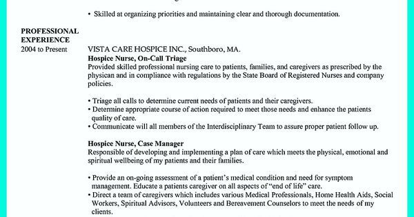 Mention Great and Convincing Skills Said CNA Resume Sample share - resume for caregivers