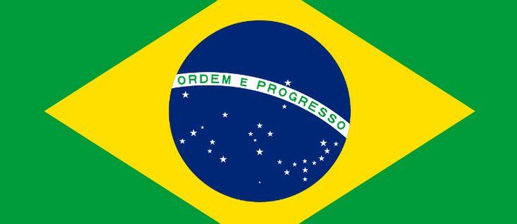 Qual é o verdadeiro significado da bandeira do Brasil?  #bandeirabrasil #bandeirabrasileira #bandeiradobrasil #bandeiras #bandeirasdobrasil #brasilbandeira #historiadabandeiradobrasil #melhoresbandeirasdomundo #ordemeprogresso #origemdabandeirabrasileira #significadobandeiradobrasil
