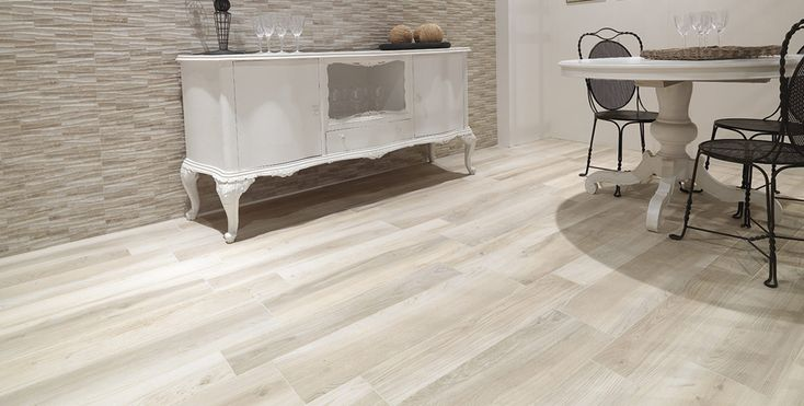 14 best images about carrelage on pinterest taupe neutral colors and ramen - Imitation parquet a coller ...