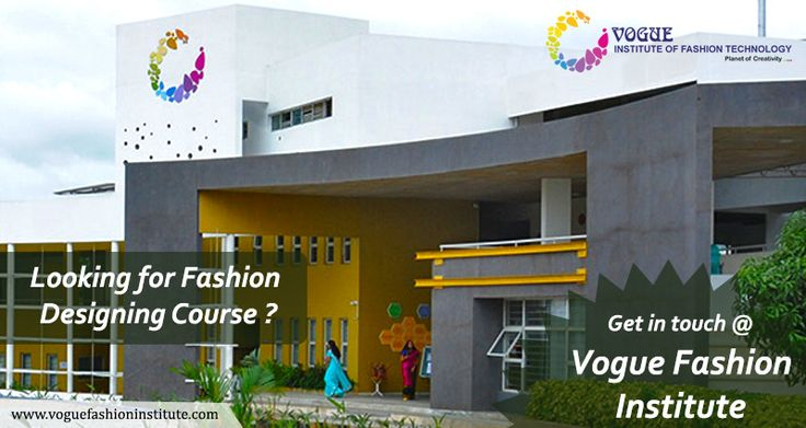 What to look for while choosing a course on fashion designing?   1. College's #Reputation 2. #Course #Structure and #Curriculum 3. #Exposure 4. #Fee 5. #Placements and #recognition Every course with us fulfils all the above requirements; what are you waiting for? Get in touch @ http://goo.gl/KjA4Oy