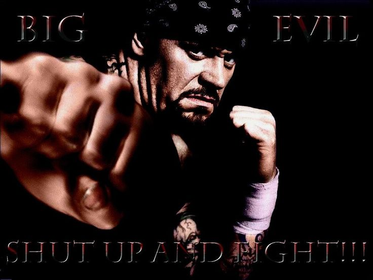 WWE Undertaker Wallpaper   WWE Undertaker best wallpapers