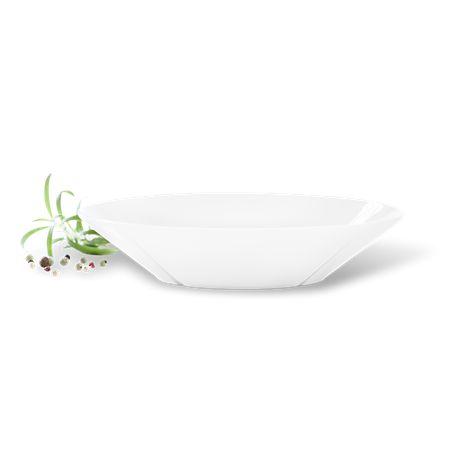 Grand Cru Soup plate #Rosendahl www.rosendahl.com