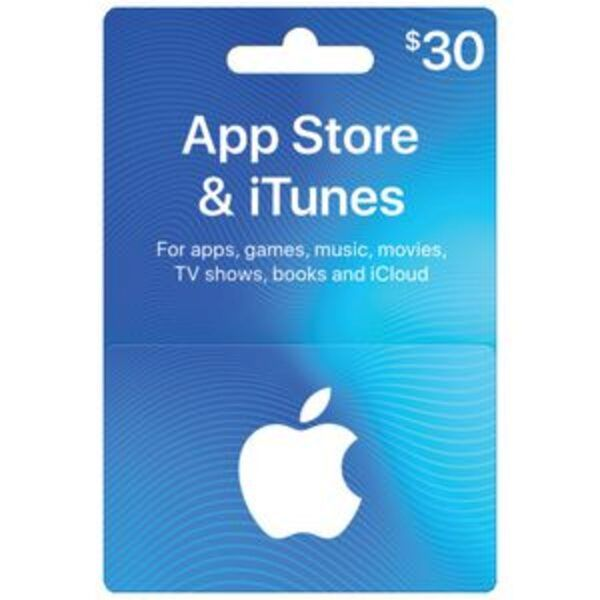 Pin On Itunes Gift Cards