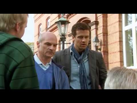 "ZDF Der Landarzt - ""Wen man einmal liebt"" (18x12) - HQ"
