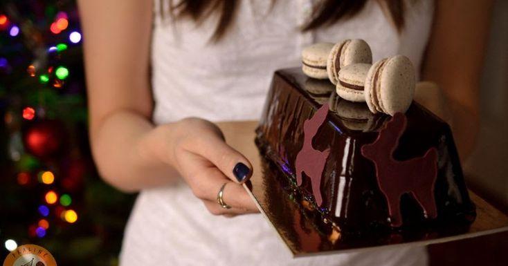 Csokiglaze