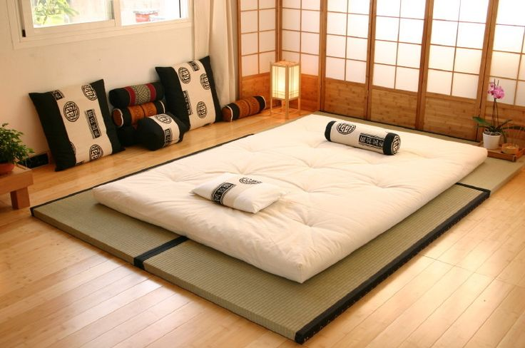 Mejores 168 im genes de arquitectura tradicional for Mesa japonesa tradicional