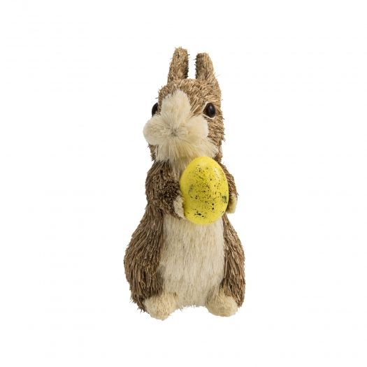 Hare med egg stående #Kremmerhuset #Interior #Inspiration