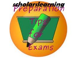 Success in your CAT Exam gets all type notification on scholars learning site.  The week, Month and year CAT Exam information and update detail is available for you. You may get registrations; exam date, Exam centers, syllabus and other information download on this site http://exams.scholarslearning.com.  You may download free from 2016, CAT Previous Year Question Papers, All Syllabus related pdf, Online MBA Entrance Exams information, Teachers Video and al type study materials like Sample…