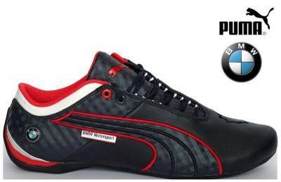 Mögen Sie schnelle Auto und Motorrad? Wenn ja, wir haben für Sie ideal Schuhe. Puma BMW MS Future Cat M1  #puma #schuhe #bmw #auto #motrrad