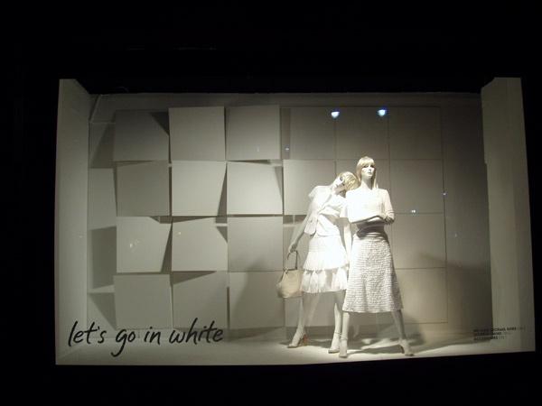 let's go white,pinned by Ton van der Veer