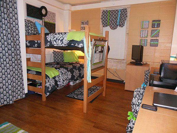 Image Result For Ut Jester Dorms Do Dorm Dorm Room