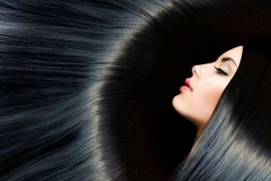 Los mejores nutrientes para el pelo